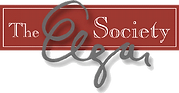 The-Elgar-Society-logo.png
