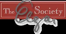 The-Elgar-Society-logo.png
