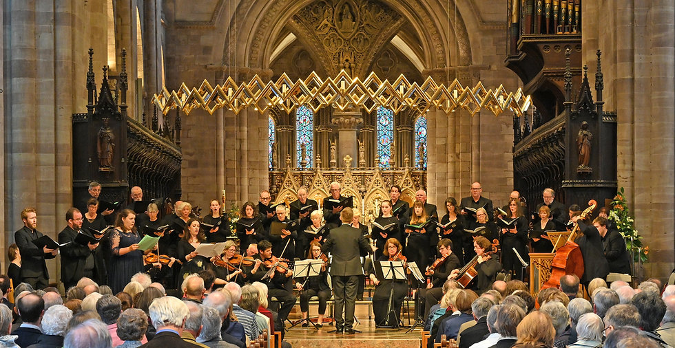 Cathedral concert 2019.jpg