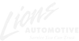 Logo transparent white.png