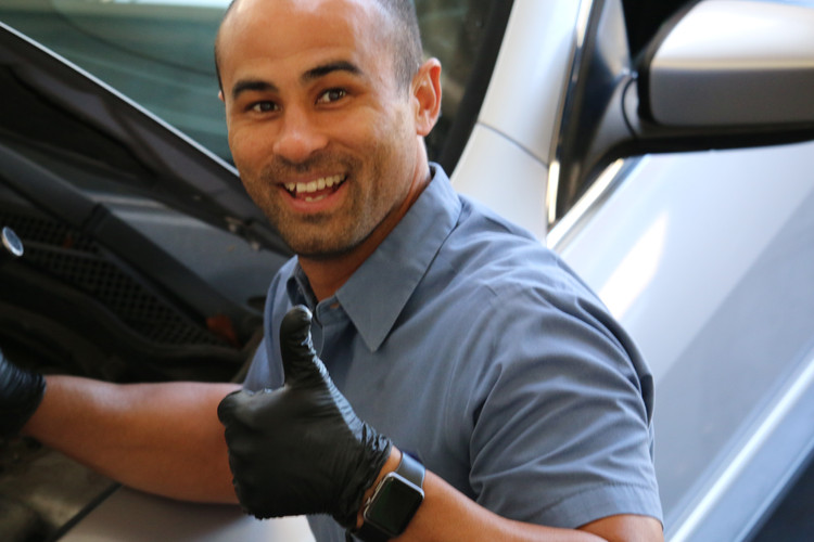 We diagnoise check engine light, Abs light, and all other system diangoise.