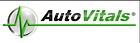 AUTO VITALS.png