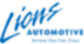 Logo transparent Blue.png
