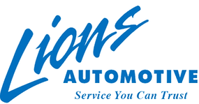 Logo transparent Blue.png