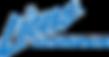 Logo transparent edit.png