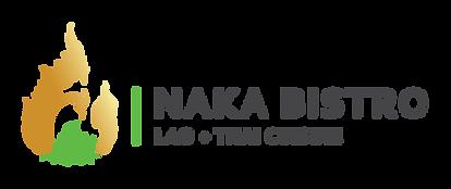 Naka_Logo-Horizontal.png