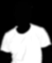 Select T-Shirt to Screen Print