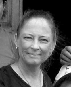 Dr Catharina Willimas