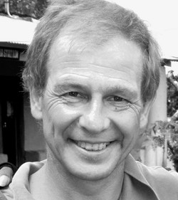 Greg Hannon