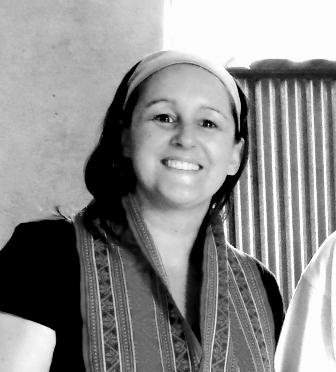 Katrina Tehan