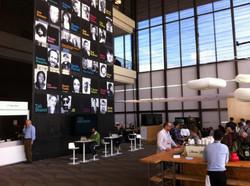 TED Long Beach 2012