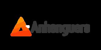 logo-anhanguera-png.png