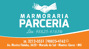 MARMORARIA PARCERIA.png