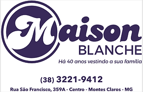 maison blanch.png