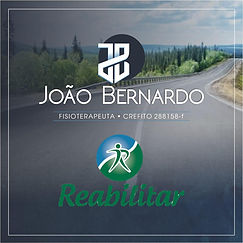 IMG JOÃO BERNARDO.jpeg