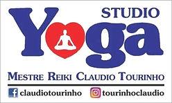 IMG CLAUDIO TOURINHO.jpeg