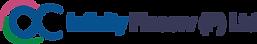 Infinity_logo_website.png