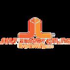 JIOL Logo.png