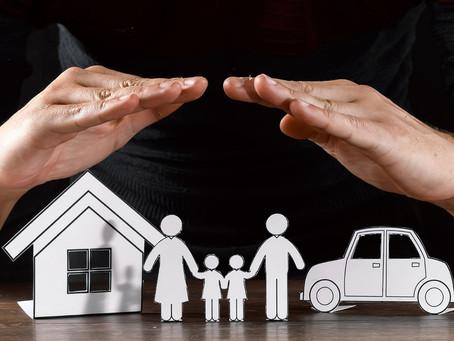 National Insurance Awareness Day            (28th June  2021)
