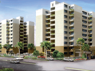 It is a good time to invest in affordable flats - Bliss delight