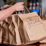 bags.0.jpg