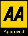 AA Approved Driving Instructor