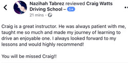 Naz Review