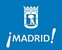Ayuntamiento-de-Madrid-full.png