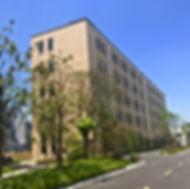 SH Factory.jpg