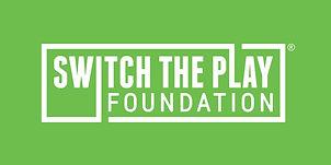 stp-foundation-logo.jpeg
