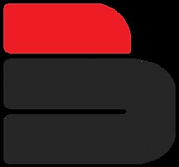 bs-logo-b-big.png
