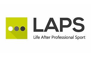 LAPS-Careers-logo.jpg