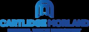 logo-cartlidgemorland.png