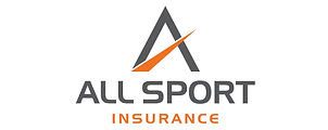 All-Sport-use-on-white-RGB-e153901183924