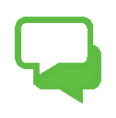 if_message-talk-feedback_2932345.png
