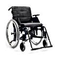 Etac Cross 5 opvouwbare rolstoel - FidesCare | Gorredijk