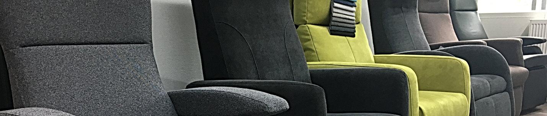 sta op stoel, sta op stoelen gorredijk, sta op stoel fidescare
