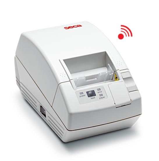SECA Printer