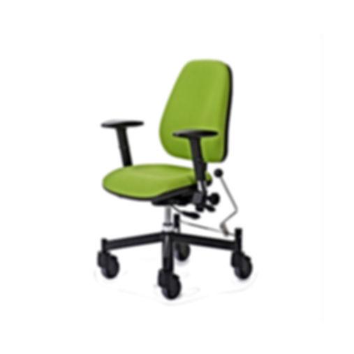 FIDEScare trippelstoel Medisit