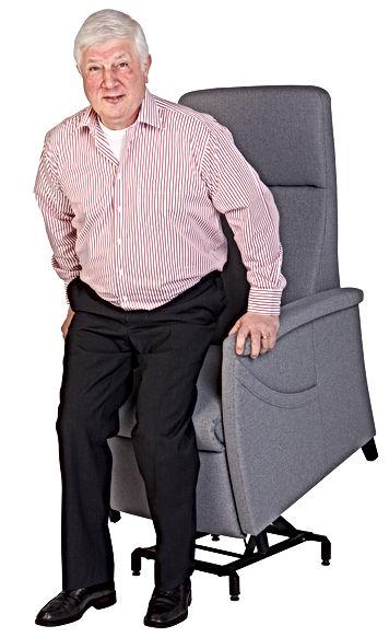 sta op stoel fidescare gorredijk, fitform, doge, fitform sta op stoel fidescare, doge sta op stoel fidescare gorredijk,
