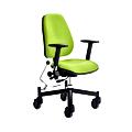 Medisit Solus trippelstoel - FidesCare | Gorredijk
