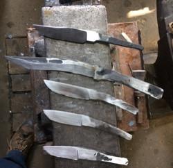 Hidden Tang Class Knives_edited