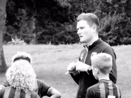 The Many Roles of Football Coaching – An Insight into AFC Bournemouth's Academy Setup