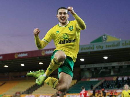 Five Championship players who are ready for the Premier League