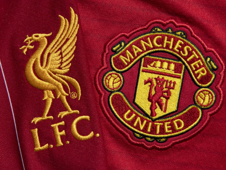Liverpool vs Manchester United Match Review: Stalemate at top of the league