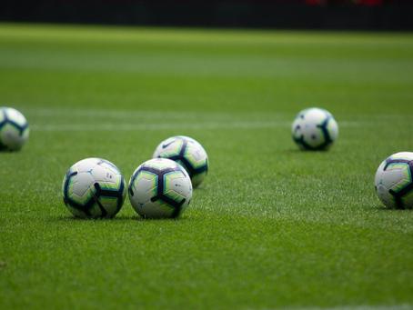 Midweek Premier League Preview