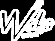 logo_waka_footer.png
