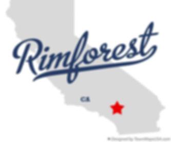 map_of_rimforest_ca.jpg