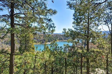 27510 North Bay Lake View.jpg