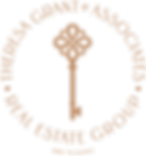 tg_watermark_logo_rosegold_transparent_R